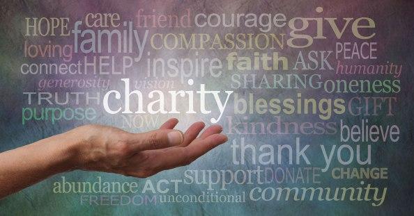 tpc_charitablegiving_fb