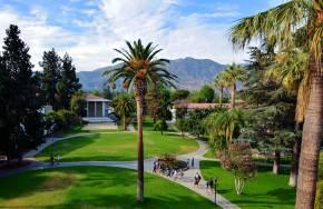 campus-life-7